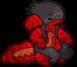 Lots of Lava