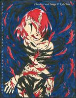 -.Take.-.My.-.Tinted.-.Soul.- by Kal-Chan
