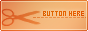 ButtonHere by Jagveress