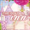 Golden Inn Icon (2) by Jagveress
