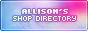 Allison's Shop Button (1) by Jagveress