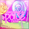 Poise Icon #1 by Jagveress