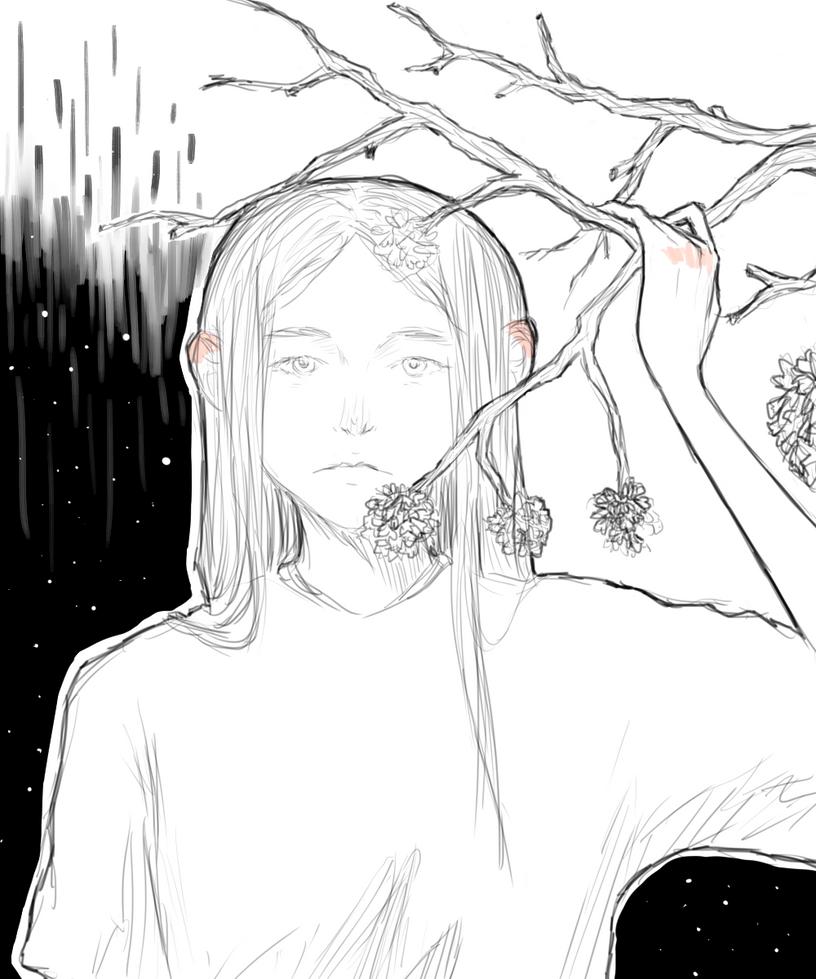 Yee by Kazuko15