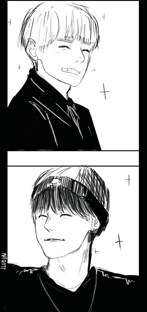 1vhop by Kazuko15