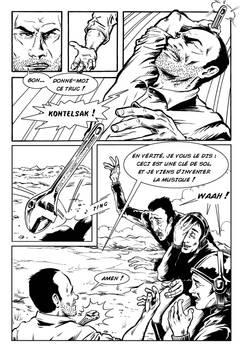 D.I.D.E.C. page 24
