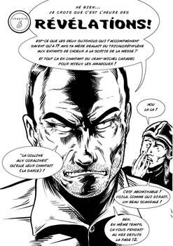 D.I.D.E.C. page 23