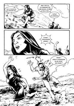 D.I.D.E.C. page 25