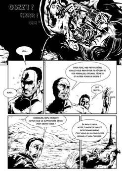 D.I.D.E.C. page 28