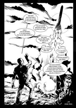 D.I.D.E.C. page 29