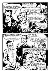 Page  7 - NB - texte copie