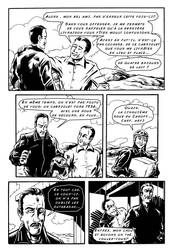 Page -  6 - TEXTE copie