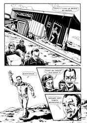 Page  4  NB  copie