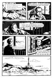 Page  3  NB  copie