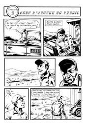 Page  2 - NB   copie