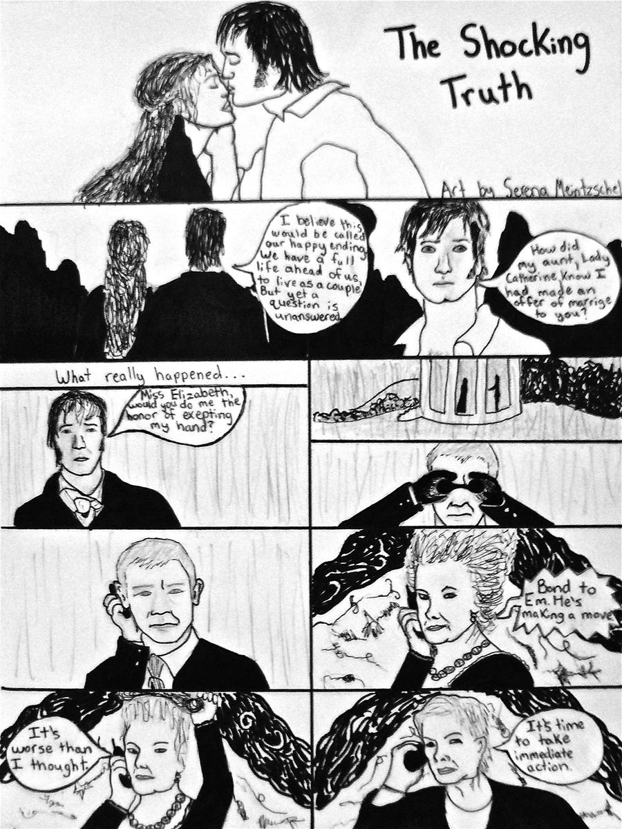 thesis statement on pride and prejudice Pride and prejudice study guide contains a biography of jane austen, literature essays, a complete e-text, quiz questions, major themes, characters, and a.