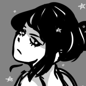 Ssu-Chan's Profile Picture