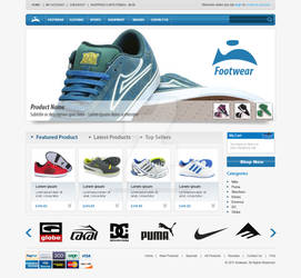 Ecommerce Two