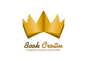 Book Crown