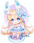 [CM] Rini