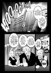 VS REYRING page 1 by TigerLion-moikana