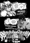 VS REYRING page 6 by TigerLion-moikana