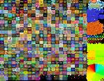 The Complete SpongeBob SquarePants Scorecard