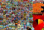 The Complete Ed, Edd 'n' Eddy Scorecard