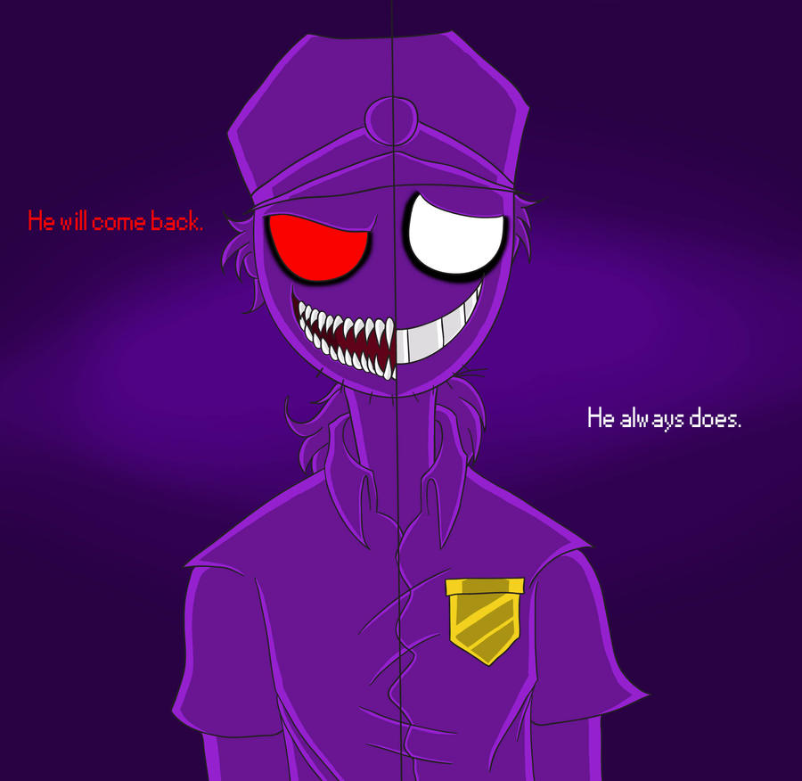 Fnaf 3 vincent fnaf 2 vincent by starscream96 d8fllqm jpg