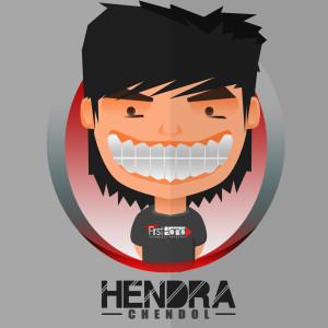 hendrachendol's Profile Picture
