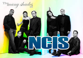 NCIS Wallpaper 2
