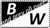 BW stamp by Stumm47