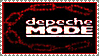 DepecheMode Stamp by Stumm47