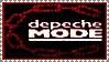 DepecheMode Stamp by Stumm47