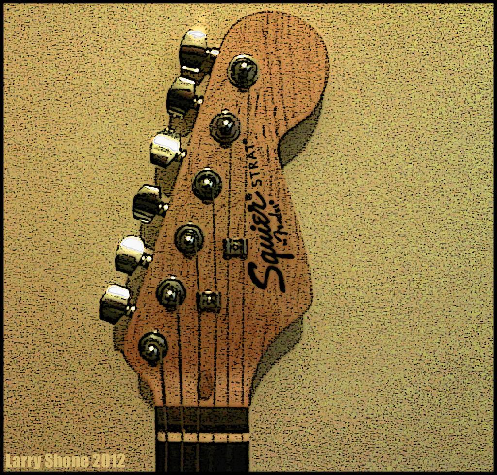 Post Your Gear Here Archive Page 3 Guitar Forums Way Switch Neck Volume Bridge Tone Etc Agile Al3000
