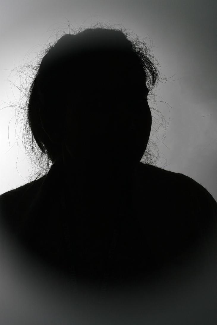 Silhouette by Stumm47