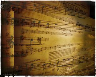 Music by Stumm47
