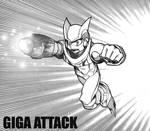 Gigattack