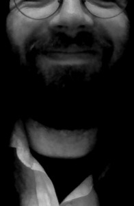 seralf's Profile Picture