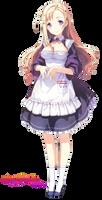 Luna Render [H2SO4]