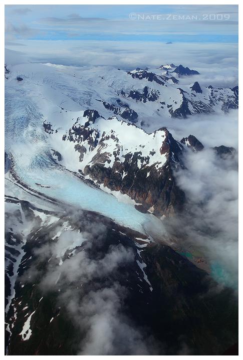 Katmai Coast by Nate-Zeman