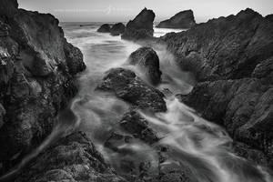 Encounter by Nate-Zeman