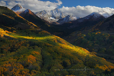 Shadows of September by Nate-Zeman