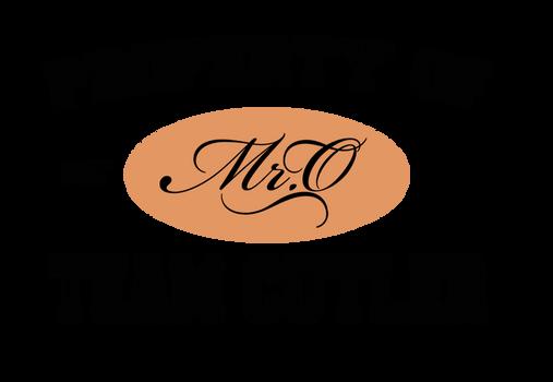 Property of team cutler est 2006 logo png