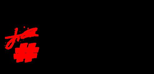 Legend jay cutler logo png