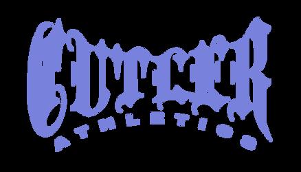 Cutler Athletics logo png 1200x