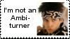 Zoolander Stamp 2 by Tris-Marie