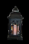 Lantern PRECUT PNG Stock