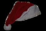 Santa Hat PNG Stock
