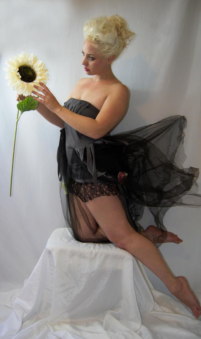 Fairy Dark Stock 1 by Tris-Marie