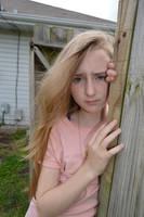 Wanderstruck by Tris-Marie